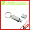 Дешевые металлические USB флэш-диск