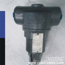 Vatac Klasse # 150lbs / Klasse # 300lbs Thermostat Kondensatableiter