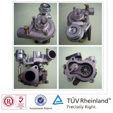 Turbo K03 53039700006 028145701JQ for sale