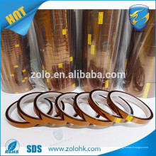 ZOLO производит ленту из медной ленты лентой для термостойкой функции