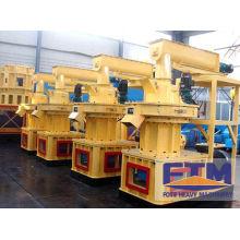 High Efficient Sawdust Pellet Machine/Sawdust Pellet Mill Price