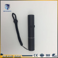 aluminum survival equipment emergency electronic whistle