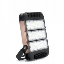 China 40W 80W 120W 160W LED Floodlight High Power LED Waterproof Aluminum Outdoor Light