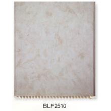 PVC-Deckenplatte (laminiert - BLF2010)