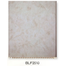 PVC Ceiling Panel (laminated - BLF2010)