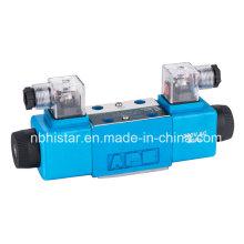 Клапан соленоида Dg4V (DG4V3-2C-M-A220L 60)