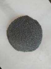 Strontium berasaskan inokulan