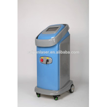 Professional High Power Nd Yag Laser Q-switched Price Tattoo Removal