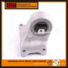 Engine mount for Primera P11 11220-2F201 motorcycle engine parts