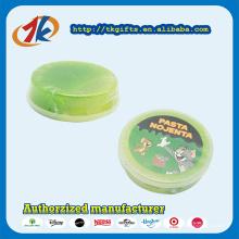 Günstigen Preis Funny Eco-Friendly Magic Crystal Slime Spielzeug