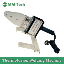PHL-98063 PPR Heat Machine  PPR Welding Machine