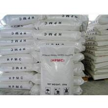Bau Verwendung Hydroxypropyl Methylcellulose HPMC