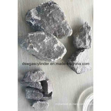 Carboneto de cálcio (CAC2) -3