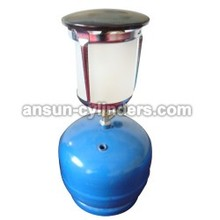 Outdoor Camping Gas Lights