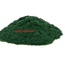 Buy online organic nutrition spirulina powder blue cosmetics