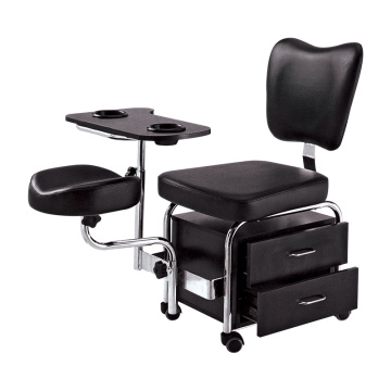 Hydraulic Chair  Foot Spa Beauty Salon Equipment
