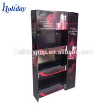 High Quality Hot Sale Retail Store Furniture Display Corrugated Cardboard Accessories Retail Store Display