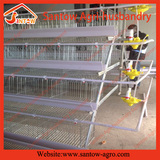 breeding battery cages for layers