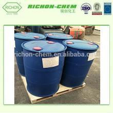 Polietilenglicol líquido PEG 200, 400, 600, 800
