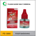 Mosquitoes Liquid (Prallethrin Active Ingredients)
