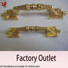 Factory Direct Sale All Kind of Archaized Handle (ZH-1449)