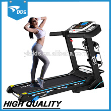 walking exercise equipment