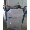 Pp vrac sac de conteneur de GRVS