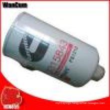 Cumins Engine Fuel Filter for Compressor