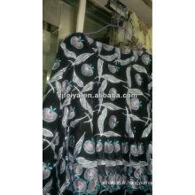 Vêtement ethnique africain