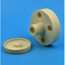 Alumina Ceramic Parts for Space Equipment