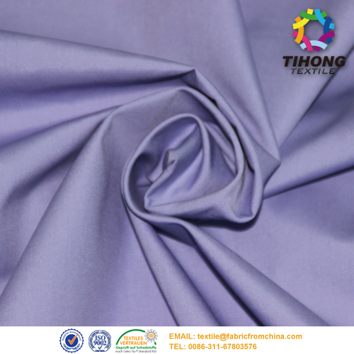 tc shirt fabric