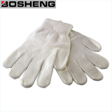 Wholesale Cheap Warm Winter Knit Magic Gloves