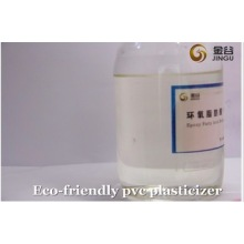 plastic DOTP substituation chemical EFAME