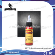 Wholesale Top Quality Best YTN Tattoo Ink 1oz Dark Red Color