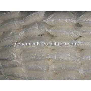 AKD WAX for paper sizing CAS:144245-85-2