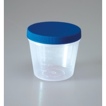 Urin Container 40ml