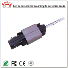 The electric toothbrush dc sonic motor
