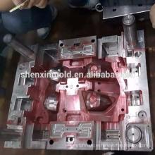 alta calidad a presión molde de fundición para autopartes