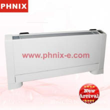 Swimming Pool Dehumidifier,Heat Pump Dehumidifier for Indoor Pool