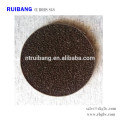 manufacturing activated carbon fiber filter cartridge
