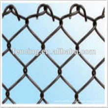 playing field welded Wire Mesh