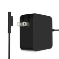 Microsoft Surface Charger Walmart Surface Pro 3/4/5