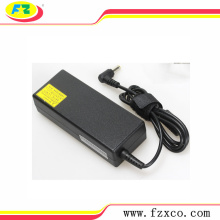 Replacement 90w AC Adapter Charger for Sony
