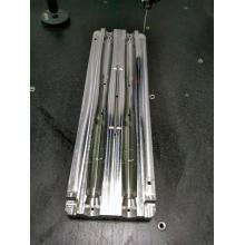 Molduras de herramientas de moldeo por inyección de precisión de calidad profesional con PP