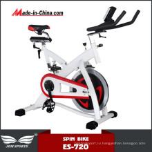 Крытый дешевые Star Trac Nxt V Fit Велоспорт спиннинг велосипед