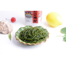Best Green Seaweed Nutritional Noodles