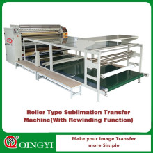 large format heat press machine in heat press machines