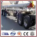 Transportador de parafuso de silo de cimento e transportador de rosca de pó de areia pequena