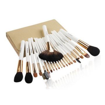 Make-up-Pinsel 22-Set, personalisiertes Make-up-Pinsel-Set