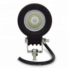 Led Work Light 10W Off Road Work Lamp DC9~60V